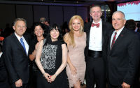 25th Annual NYC Heart and Stroke Ball (3) #76