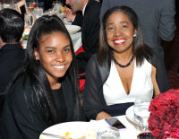 25th Annual NYC Heart and Stroke Ball (3) #79