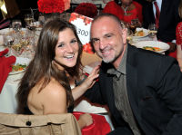 25th Annual NYC Heart and Stroke Ball (3) #94