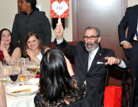 25th Annual NYC Heart and Stroke Ball (3) #98