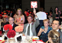 25th Annual NYC Heart and Stroke Ball (3) #99