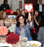 25th Annual NYC Heart and Stroke Ball (3) #100