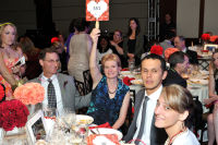 25th Annual NYC Heart and Stroke Ball (3) #104