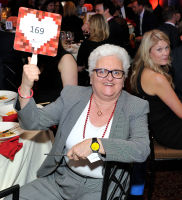 25th Annual NYC Heart and Stroke Ball (3) #106
