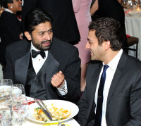 25th Annual NYC Heart and Stroke Ball (3) #114