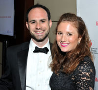 25th Annual NYC Heart and Stroke Ball (3) #123