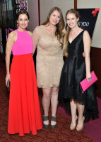 25th Annual NYC Heart and Stroke Ball (3) #127