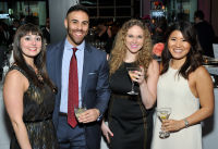 25th Annual NYC Heart and Stroke Ball (3) #128