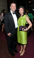 25th Annual NYC Heart and Stroke Ball (3) #130