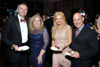 25th Annual NYC Heart and Stroke Ball (3) #131