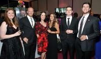 25th Annual NYC Heart and Stroke Ball (3) #132