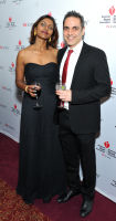 25th Annual NYC Heart and Stroke Ball (3) #134
