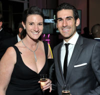 25th Annual NYC Heart and Stroke Ball (3) #135