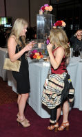 25th Annual NYC Heart and Stroke Ball (3) #141