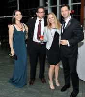 25th Annual NYC Heart and Stroke Ball (3) #145
