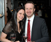 25th Annual NYC Heart and Stroke Ball (3) #146