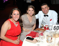 25th Annual NYC Heart and Stroke Ball (3) #147