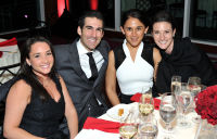 25th Annual NYC Heart and Stroke Ball (3) #150