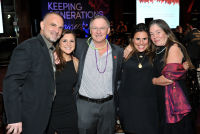 25th Annual NYC Heart and Stroke Ball (3) #153