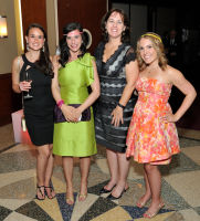 25th Annual NYC Heart and Stroke Ball (3) #156