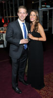 25th Annual NYC Heart and Stroke Ball (3) #159