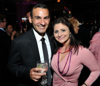 25th Annual NYC Heart and Stroke Ball (3) #163