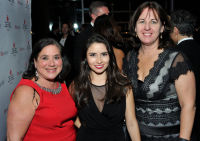 25th Annual NYC Heart and Stroke Ball (3) #164