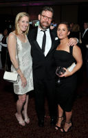 25th Annual NYC Heart and Stroke Ball (3) #167
