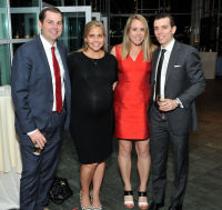 25th Annual NYC Heart and Stroke Ball (3) #169