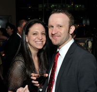 25th Annual NYC Heart and Stroke Ball (3) #170