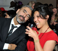 25th Annual NYC Heart and Stroke Ball (3) #174