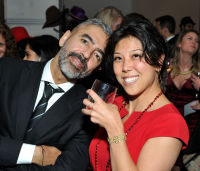 25th Annual NYC Heart and Stroke Ball (3) #175