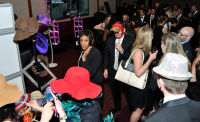 25th Annual NYC Heart and Stroke Ball (3) #176
