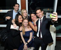 25th Annual NYC Heart and Stroke Ball (3) #178