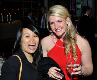 25th Annual NYC Heart and Stroke Ball (3) #180