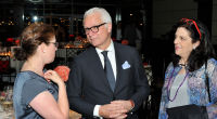 25th Annual NYC Heart and Stroke Ball (3) #181