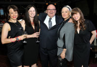 25th Annual NYC Heart and Stroke Ball (3) #183