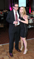 25th Annual NYC Heart and Stroke Ball (3) #184