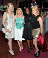 25th Annual NYC Heart and Stroke Ball (3) #189