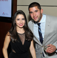 25th Annual NYC Heart and Stroke Ball (3) #190
