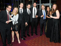 25th Annual NYC Heart and Stroke Ball (3) #191