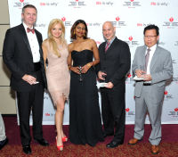 25th Annual NYC Heart and Stroke Ball (3) #192