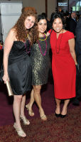 25th Annual NYC Heart and Stroke Ball (3) #193