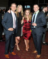 25th Annual NYC Heart and Stroke Ball (3) #194