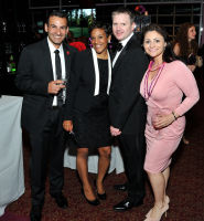 25th Annual NYC Heart and Stroke Ball (3) #195