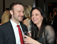 25th Annual NYC Heart and Stroke Ball (3) #200