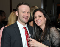 25th Annual NYC Heart and Stroke Ball (3) #201