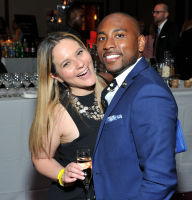 25th Annual NYC Heart and Stroke Ball (3) #203