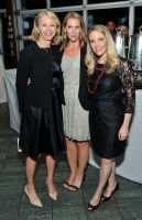 25th Annual NYC Heart and Stroke Ball (3) #204