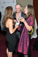 25th Annual NYC Heart and Stroke Ball (3) #206